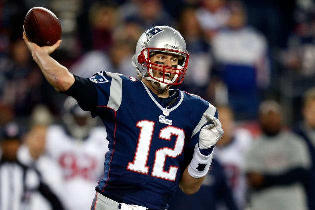 Super Bowl 2013: Latest Betting Odds for Each Team Winning Lombardi Trophy