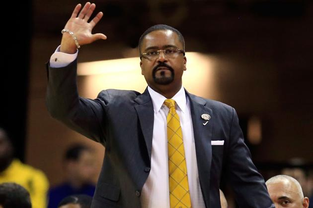 Frank Haith's Lwayer: 'We Just Want to Know When This Process Will End'