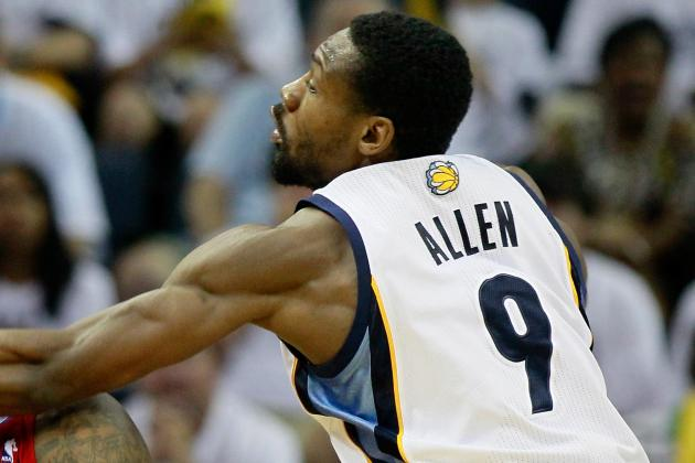 Grizzlies Again Lose in Rout, This Time to Spurs