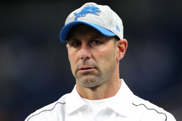 Buffalo Bills Hire Danny Crossman as Special Teams Coordinator