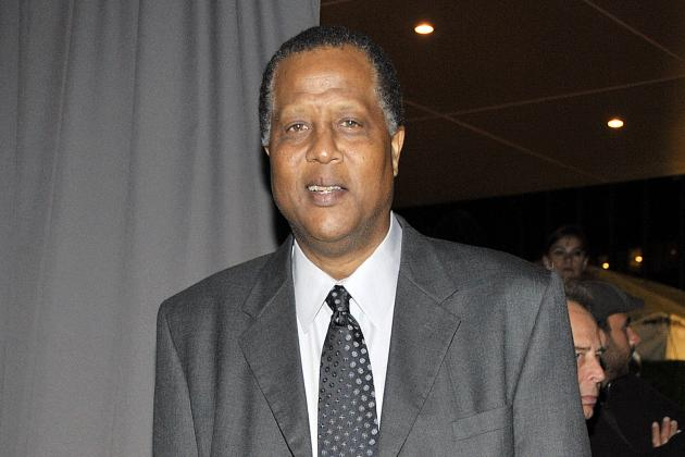 Jamaal Wilkes No. 52 Jersey to Be Retired at Thursdays Game