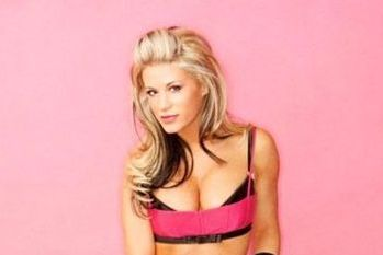 WWE Bringing Back the Diva Search?