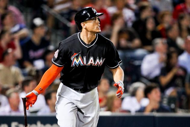 Will Giancarlo Stanton or David Price Be More Coveted Blockbuster Trade Target?