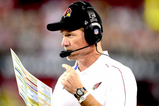 Ken Whisenhunt Named San Diego Chargers Offensive Coordinator