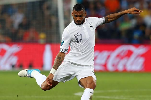 QPR Hope to Complete M'Vila Swoop in Coming Days as Everton Show Late Interest