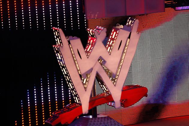 WWE/TNA Lawsuit Is Finally over