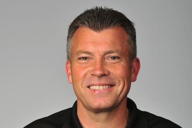 Titans Hire a Special Teams Coach
