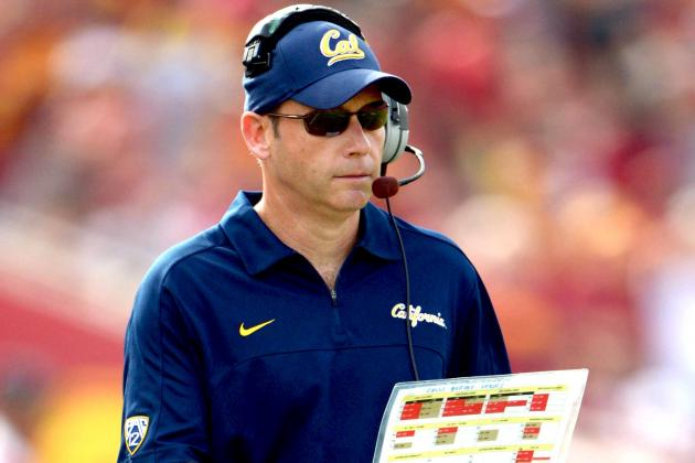 USC Football: Trojans Hire Clancy Pendergast as Defensive Coordinator