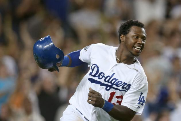 Hanley Ramirez playing in WBC is nothing but bad news for Dodgers