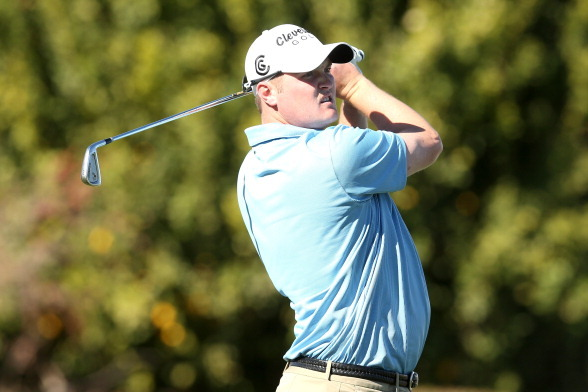 Humana Challenge 2013: Day 1 Leaderboard Analysis, Highlights and More