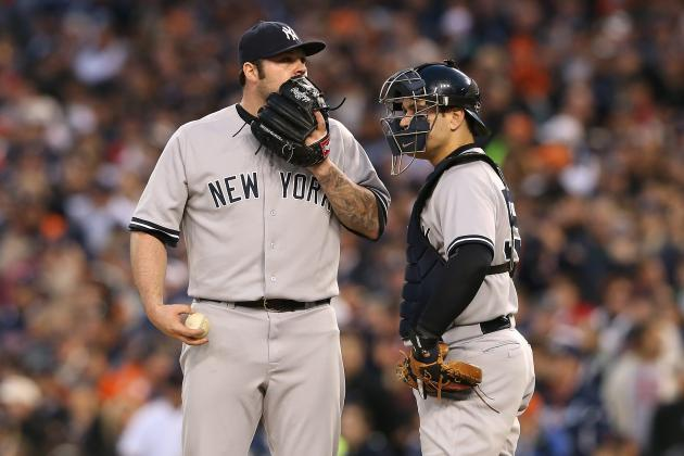 Yankees avoid arbitration with Joba Chamberlain by agreeing to one-yeardeal