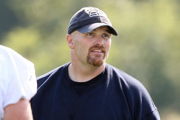 Dan Quinn's Return to Seattle May Not Be Sexy, but They Made the Right Move