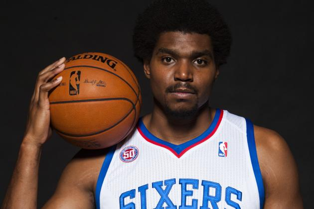 Collins Sees Hope Returning to Bynum