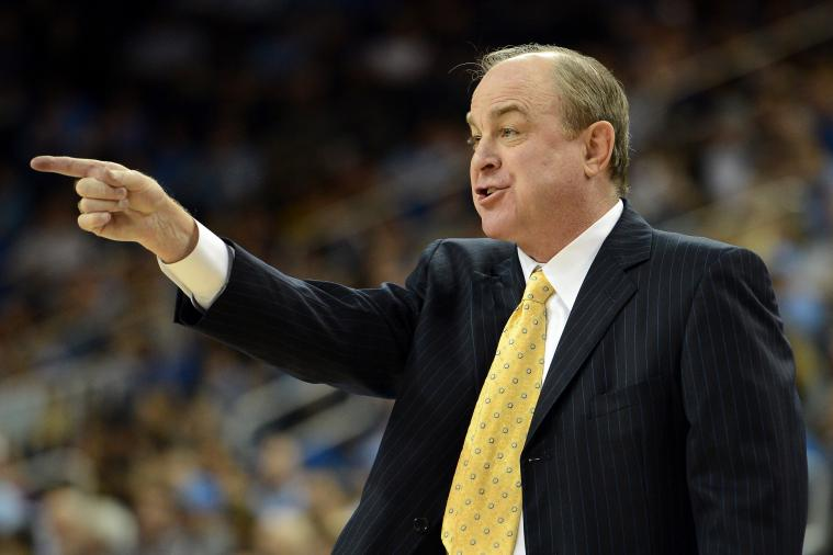 UCLA Basketball: Why Ben Howland's Job Is Safe