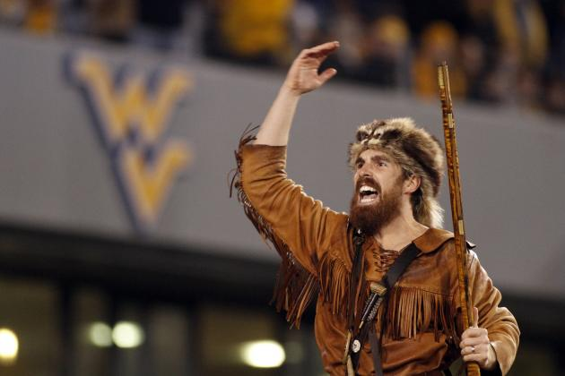 West Virginia Football: New Coaching Hires to Make Huge Recruiting Impact