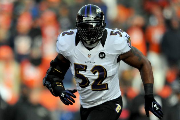 Baltimore Ravens: How They Can Win the AFC Championship