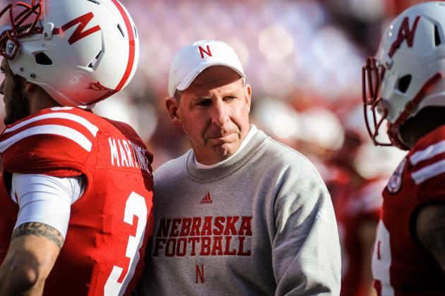 Nebraska Football Recruiting: Bo Pelini a Better Recruiter Than Many Think