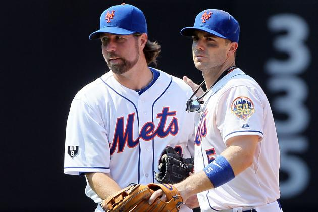 Wright, Dickey Rejoin Forces in the Classic
