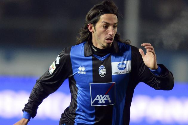 No Inter Take off for Schelotto