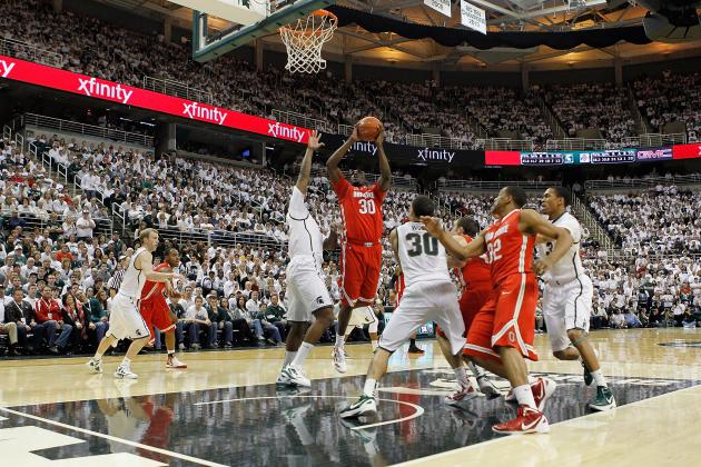 Ohio State vs. Michigan State: Why Road Win Is Critical for Buckeyes
