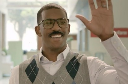 Cliff Paul interview with Chris Paul