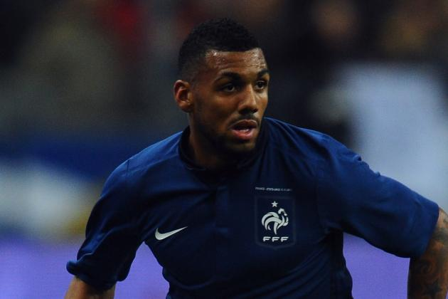 Tottenham Eye M'Vila Swoop Following Sandro Injury Blow