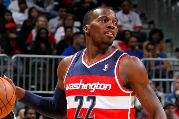 Sixers Sign Guard Shelvin Mack to 10-Day Contract