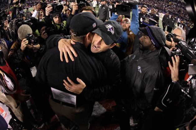 Super Bowl 2013: Why the Harbaugh Bowl Is the Matchup Fans Should Want to See
