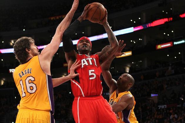 NBA Rumors: Latest Updates on Potential Trade Deadline Blockbusters