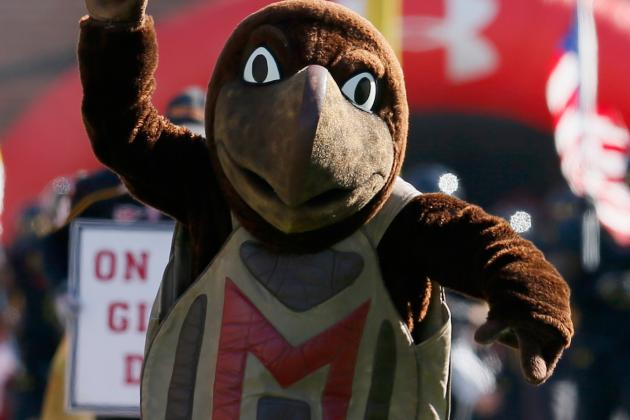 Maryland Attorney General Moves to Dismiss ACC's Lawsuit Against Maryland