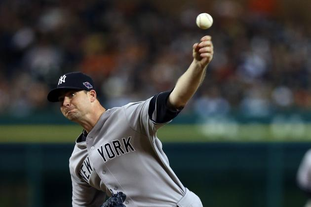 Yanks, Left-Hander Logan Agree on $1.25M Raise