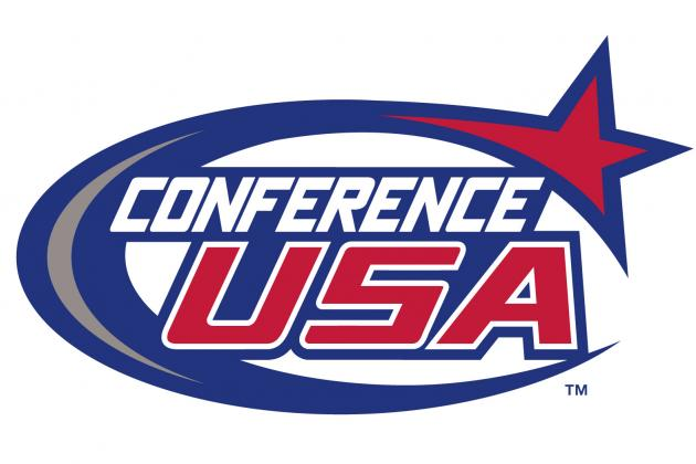 Sources: FAU, MTSU to Join C-USA on July 1