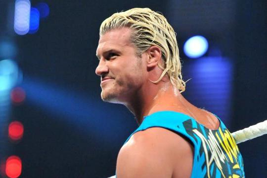 Dolph Ziggler, Brock Lesnar, Eve & More News, Rumors, Analysis from PWP Radio