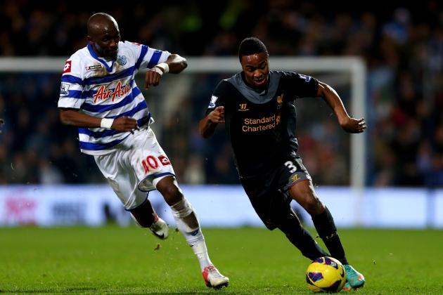 Chelsea Transfer News: Stephane Mbia Is a Good Long-Term Target for Blues