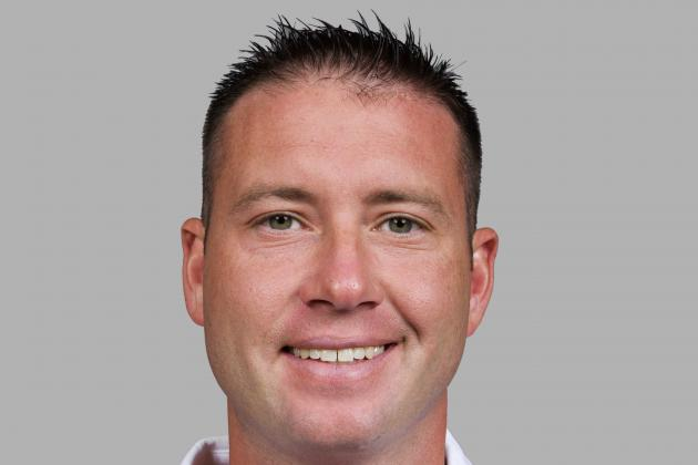 Beamer Announces Football Coaching Staff Changes