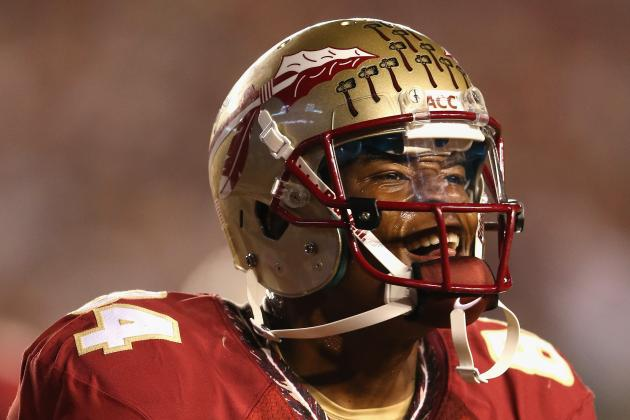 Ten Former FSU Players Headed to Collegiate All-Star Games