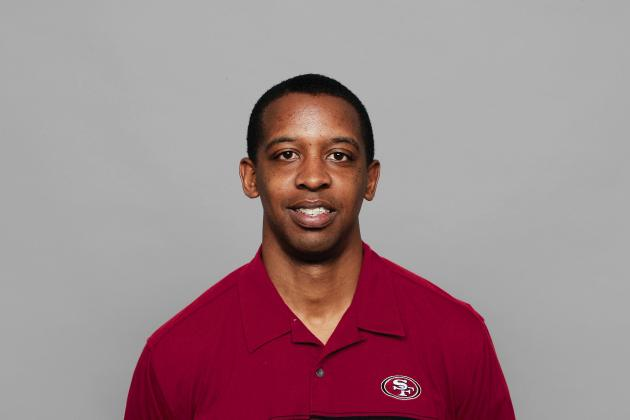 Colts Hire Former Stanford OC Pep Hamilton