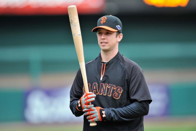 MLB Free Agents 2013: Breaking Down Top Players Who Avoided Arbitration