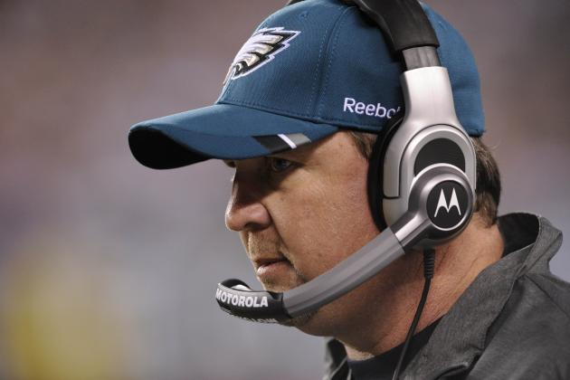 Marty Mornhinweg: How Offensive Coordinator Will Impact Maligned Jets Offense