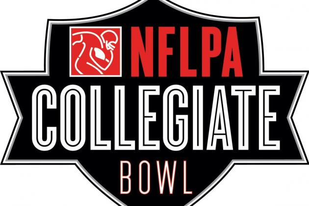 NFLPA Collegiate Bowl 2013: Players Who Must Impress NFL Teams