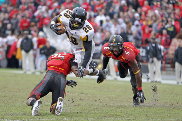Raycom All-Star Classic 2013: Top NFL Prospects to Watch on Saturday
