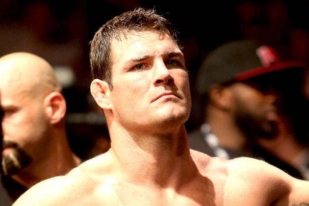 UFC on FX 7: Which Fighter Has the Most to Gain?