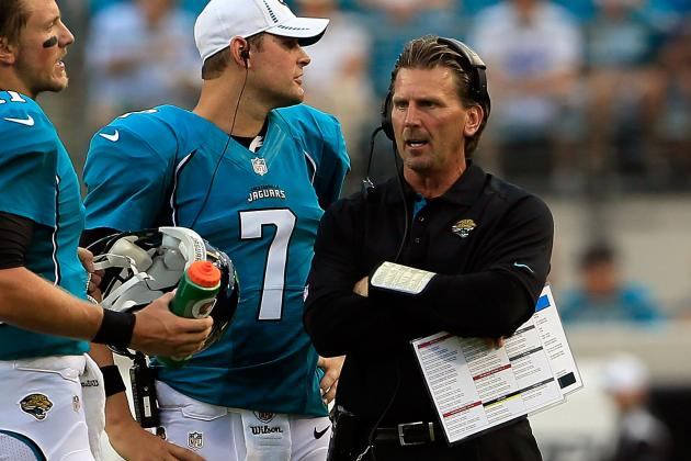 Raiders Hire Greg Olson as New Offensive Coordinator