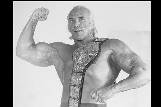 Superstar Billy Graham Hospitalized and May Be Beginning Heart Failure