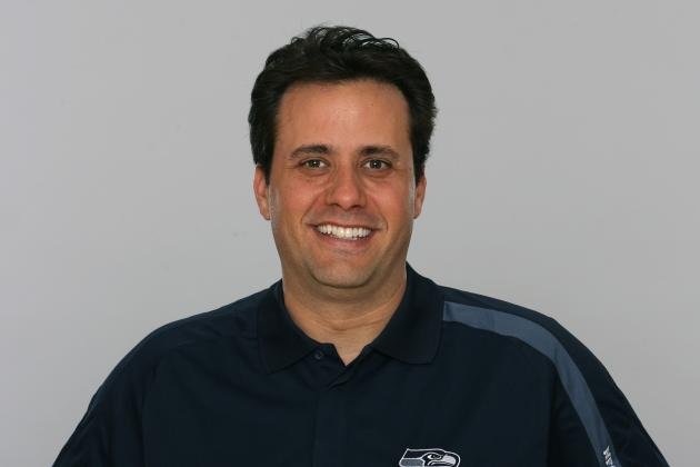 Report: Jags Hire Miami's Jedd Fisch as New OC