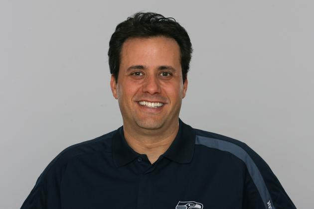 Jaguars Hire Jedd Fisch as Offensive Coordinator