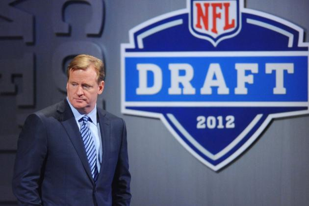 73 Players Granted Special Eligibility for 2013 NFL Draft