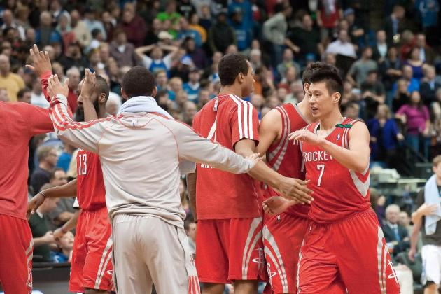 Houston Rockets vs. Minnesota Timberwolves: Preview, Analysis and Predictions