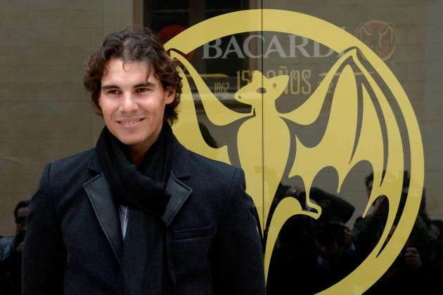 Outlook for Rafael Nadal in Comeback 2013 Season