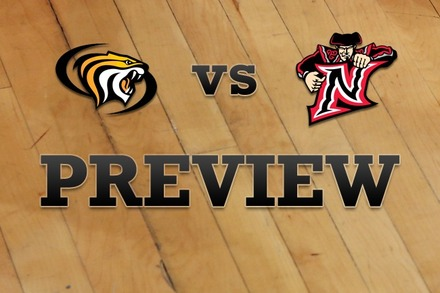 Pacific vs. CS Northridge: Full Game Preview